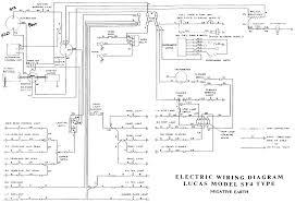 alternator wiring diagram omc cobra alternator wiring diagram alternator wiring diagram omc cobra omc cobra wiring diagram nilza net