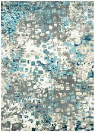blue gray area rugs gray blue area rug blue and grey rug grey and blue area blue gray area rugs
