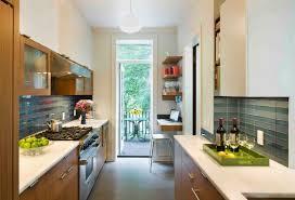 home office in kitchen. Home Office In Kitchen S