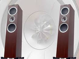 kef r900. makus sauer has posted a review of the kef r900 loudspeaker (\u20ac3598/pair) at 6moons. his conclusions: kef