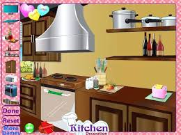kitchen games luna kitchen games y8 freeyourspirit club