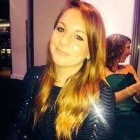 Clare Smith - Trust, Foundation & Legacy Officer - The Queen Alexandra  Hospital Home   LinkedIn