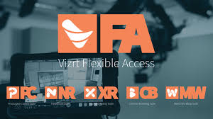 This service ensures that our clients' servers obs group sees this as an essential service for companies who have a website that is complex enough to require dedicated hosting but who are. Vizrt Vizrt