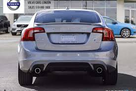 2018 volvo t5 dynamic. fine 2018 2018 volvo s60 t5 dynamic for sale in london ontario for volvo t5 dynamic