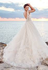 eddy k dreams 2018 wedding dresses wedding inspirasi