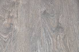 Cheap Laminate Flooring, Durable Laminate Flooring, 12mm Laminate Flooring