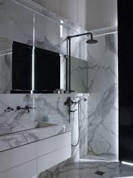 Shower Design 19 Beautiful Shower Designs