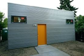 corrugated metal siding awesome corrugated metal siding rusted panels for metal roofing full size of corrugated siding