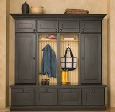 entryway storage locker furniture. entryway boot benches and mudroom lockers traditionalentry storage locker furniture l