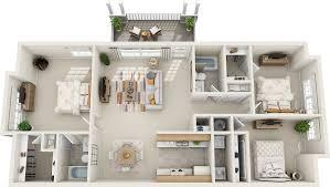 2 bedroom apts murfreesboro tn. 3 bedroom / 2 full bathroom \u2013 1,233 square feet apts murfreesboro tn