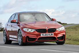 Coupe Series bmw 2004 m3 : Production of the F80 BMW M3 Will End in May, but the M4 Will ...