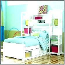 Kids Bedroom Furniture Designs  Set Teenage Ideas92