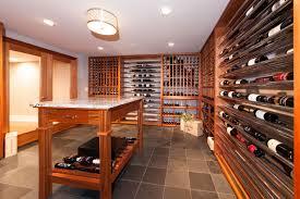 wine tasting room furniture. TCDCD-12-07-014.jpg. \ Wine Tasting Room Furniture