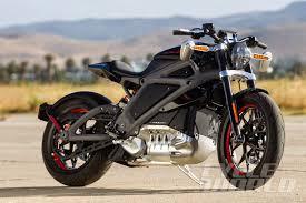 harley davidson motor company worlds top motor bikes companies