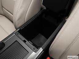 2008 acura tl type s seat covers 2008 acura tl type s charleston sc 23917647