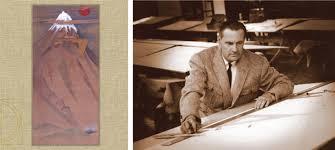 Weekly Frank Lloyd Wright News - Issue 101