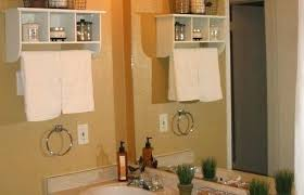 college apartment bathrooms. Brilliant Apartment Rental Apartment Bathroom Decorating Ideas For Apartments My Story  Astounding Theme Color Storage College With Bathrooms T