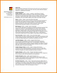 Creative Resume Sample 100 creative resume samples graphic design forklift resume 42