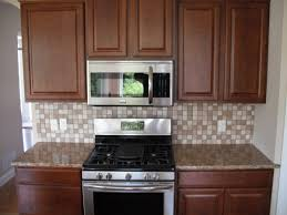 backsplash for santa cecilia granite countertop.  Countertop Paramount Granite Blog Add A Classic Look To Your Kitchen With Throughout Backsplash For Santa Cecilia Countertop C