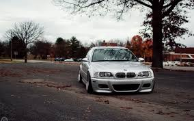 Search free bmw e46 m3 wallpapers on zedge and personalize your phone to suit you. Bmw E46 Wallpapers Top Free Bmw E46 Backgrounds Wallpaperaccess