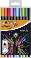 Ручка <b>капиллярная</b> многоцветный купить, сравнить цены в ...