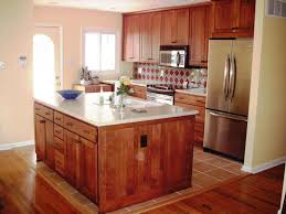 Easy Inexpensive Kitchen Remodel Ideas - Easy kitchen remodel
