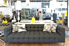 Furniture Stores In Augusta Maine – WPlace Design