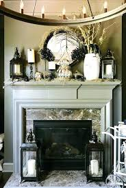 fireplace decorating ideas fireplace decor ideas full size of furniture magnificent fireplace decor ideas great mantel fireplace decorating ideas