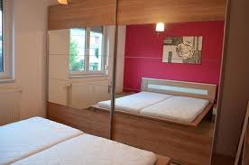 Emejing Schlafzimmer Dänisches Bettenlager Photos Erstaunliche