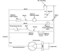 commercial zer wiring diagram wiring diagram sample wiring diagram for zer wiring diagram inside commercial refrigeration wiring diagrams commercial zer wiring diagram