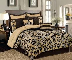 cream bedding sets king size and cream king bedding sets with damask unusual luxury size image home furnishings in dubai