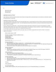 Teacher Cover Letter Example SlideShare