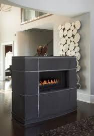 linear fireplace mantel in los angeles modern entry los fireplace mantels los angeles