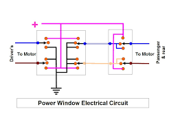 power window relay switch wiring diagram gm power window switches hot rod forum hotrodders bulletin board this image has been resized click universal power window switch wiring diagram universal