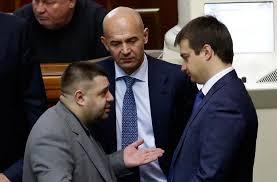 """Кампания против """"патологий"""" в трудоустройстве украинцев стартовала в Польше - Цензор.НЕТ 6819"""