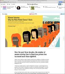 ads essay attitudes to advertising digital news report otis ads of  attitudes to advertising digital news report ny times orange is the new black