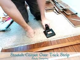 can you put laminate over carpet cool laminate flooring over carpet with can you lay carpet