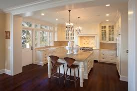 captivating kitchen chandeliers traditional french country
