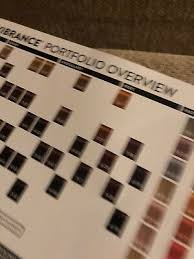 Igora Vibrance Shade Chart Schwartzkopf Professional Igora Royal Hair Color Chart