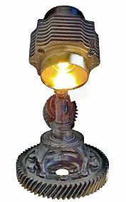 Vintage Lights For Sale Retro Industrial Lamp Industrial Bulb Light Vintage Metal