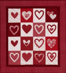 Free Applique Quilt Patterns eBook - The Quilting Company & Applique quilting made easy for quilters of all levels Adamdwight.com