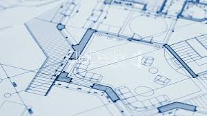 architecture design blueprint.  Architecture Construction Blueprint Wallpaper New Background  Powerpointhintergrund Refrence Blue Print Wallpapers Cave Architecture Design To