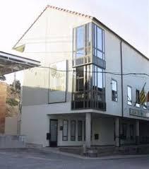 Equipamientos  Casa De Cultura  Ayuntamiento De Cuarte De HuervaCasa Cuarte De Huerva
