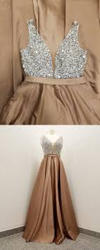 Best 25+ Preppy prom ideas on Pinterest | Prom pictures couples ...