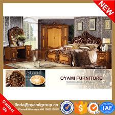 bedroom furniture manufacturers list. Accessories: Adorable Bedroom Furniture Companies List Brand S In: Medium Version Manufacturers E