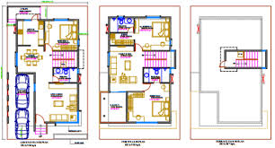 30 50 duplex house plans south facing luxury south facing plot east facing house plan