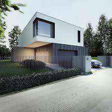 fence design. Modern Fence Design Home Fences Designs Fresh At Popular Houses