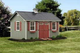 Small Picture Shed Ideas Designs Slant Roof Small Shed Plans Ideas Slant Roof
