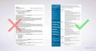 Sample Resume For Teachers Luxury Sample Teacher Resume Resumes