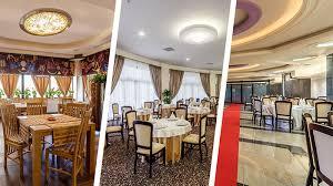 Restaurant Elisabeta - locatii nunta, bucuresti